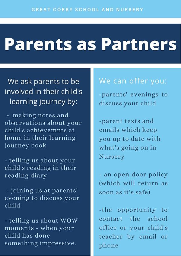 parents as partners 2.png