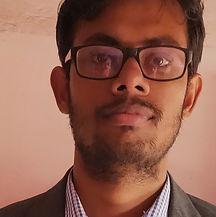 Arijit_edited.jpg