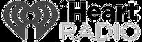iheartradio-logo-png-transparent-png_edi