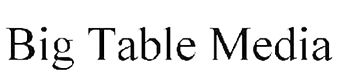 big-table-media-85499278_edited.png