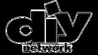 DIY-Network-logo_edited.png