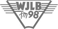 WJLB_FM_98 - Clear background_edited.png