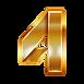B4H Logo