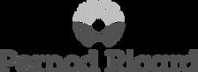 Pernod_Ricard_Logo_edited.png