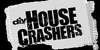 House_Crashers_001_edited_edited.png