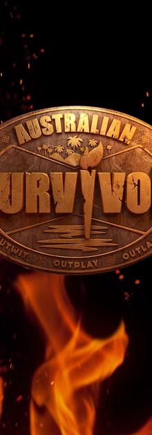 Australian Survivor.jpg
