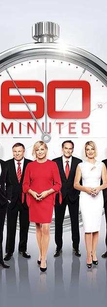 60 Minutes Australia.jpg