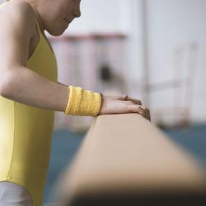 Understanding RED-s & the Female Athlete Triad