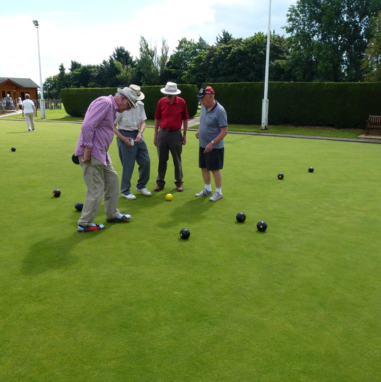 Bowls competition.JPG
