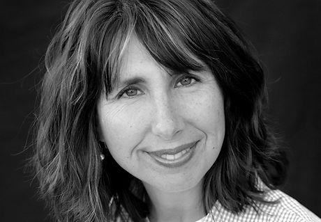 Diane Reicher Jacobs.jpg