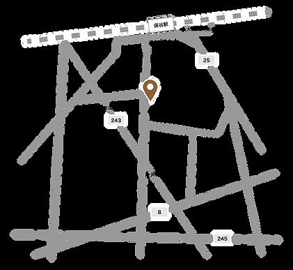 ハナレイ地図.png