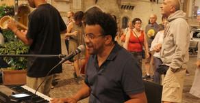 Instituto Anelo: uma fantástica jornada musical pela Itália