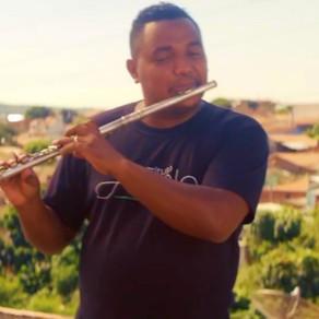 Tércio Pereira: exemplo do poder transformador da música