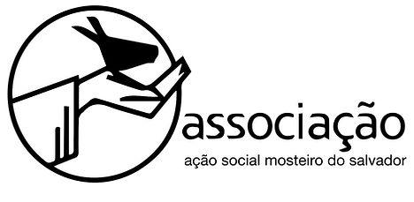 Logo Ação Social.jpg