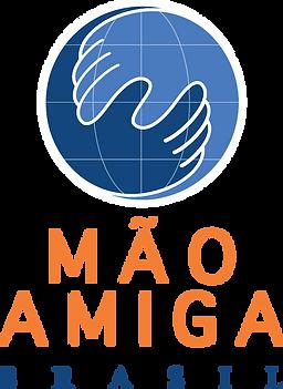 Logo_Curva.png