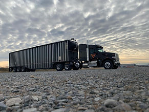 new truck trailer.jpg