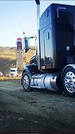 Wenatchee landfill truck and tipper.jpg