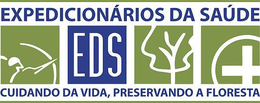 Novo logo_EDS.jpg