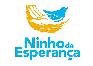 PROPOSTA_LOGO_Ninho_da_Esperanca-CROP.pn