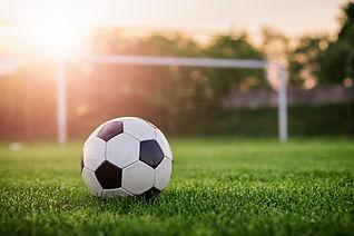 Football02-2.jpg