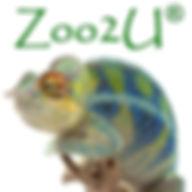 Zoo2U.jpg