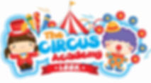 cropped-the-circus-academy-logo21-e15374