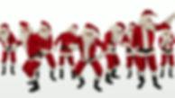 christmas-party-2.jpg