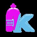 logo usa (1).png