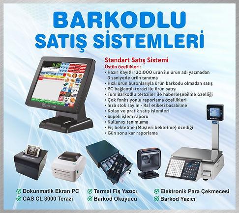 market-barkodli-sistem.jpg