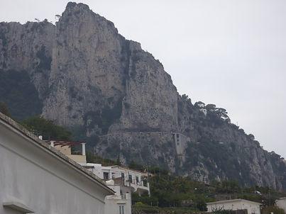 Capri 002.JPG