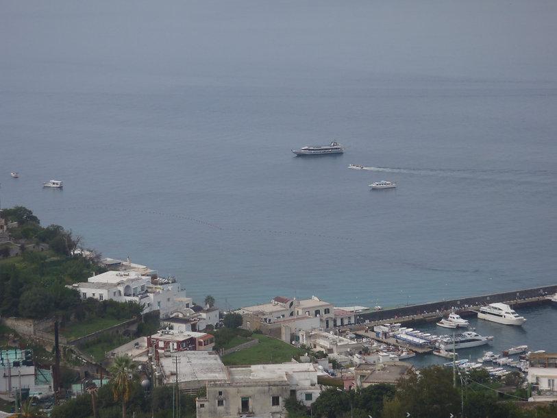 Capri 006.JPG