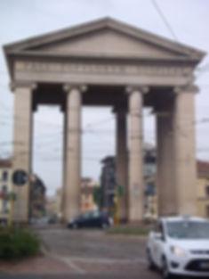 Piazza XXIV Maggio(2).JPG