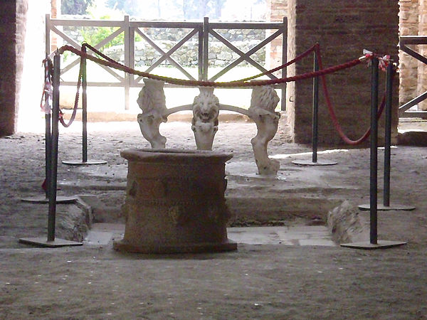 Pompeii 049.JPG