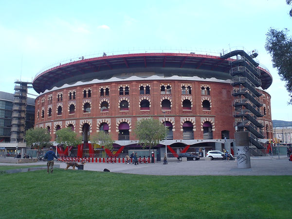 BarcelonaDay1 007.JPG
