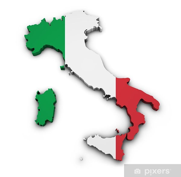 Italy1.jpg