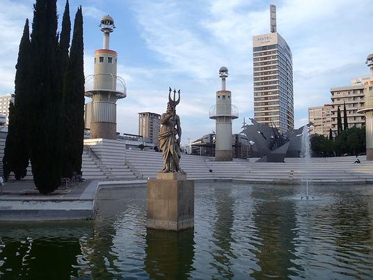 BarcelonaDay1 005.JPG