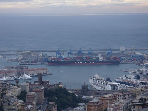 Genoa 046.JPG