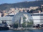 Genoa 028.JPG
