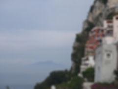 Capri 007.JPG