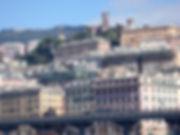 Genoa 038.JPG