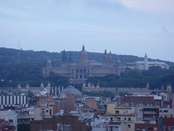 BarcelonaDay1 011.JPG