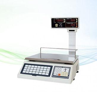 Densi-PC-100-Market-Terazisi-Eray-Teknol