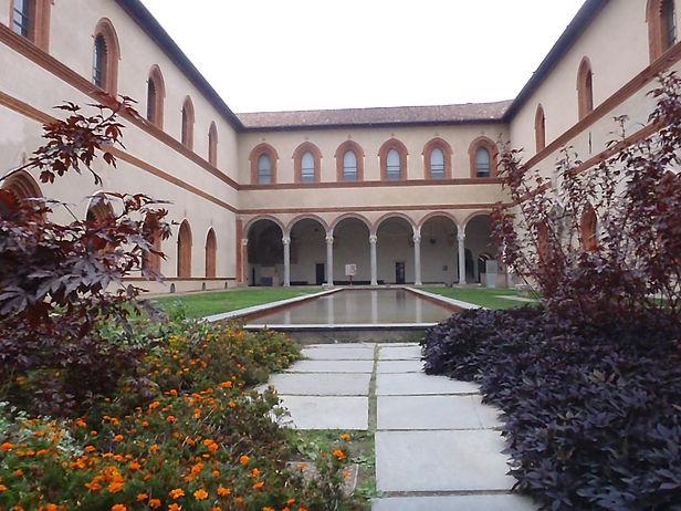 Castello Sforzesco (7).JPG