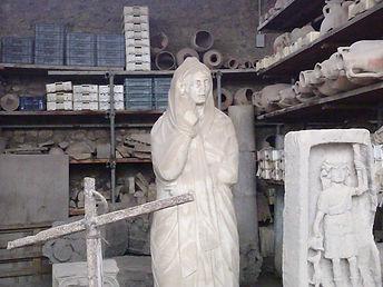 Pompeii 023.JPG