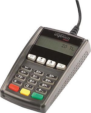 ingenico-ide280-yazar-kasa-uyumlu-pinpad