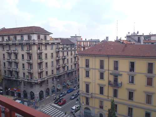 View from Casa Malcolm.JPG