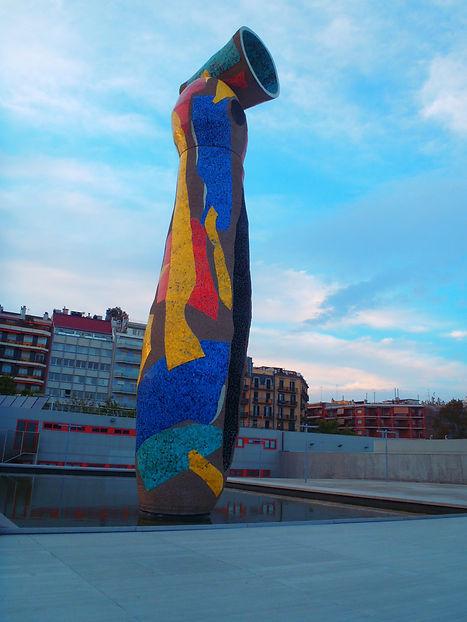 BarcelonaDay1 009.JPG