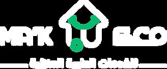 Logo & D (1).png