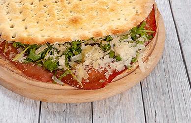203664_PeppisPizza_Food_SchiacciataConBr