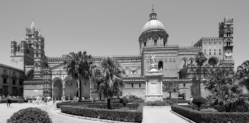 Cattedrale_di_Palermo bn.jpg
